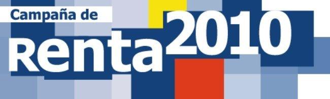 renta2010.jpg