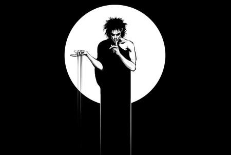 'The Sandman' tendrá serie para Netflix: los míticos cómics de fantasía y horror de Neil Gaiman y DC, finalmente serán adaptados a TV