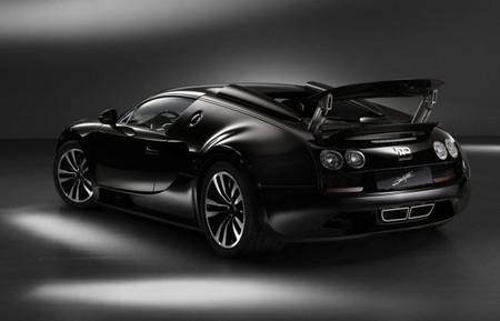 Bugatti_Vitesse_Legend_Jean Bugatti back