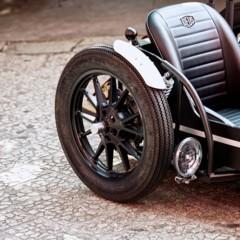 Foto 17 de 42 de la galería yamaha-xv950-yard-build-d-side-por-deus-ex-machina-milano en Motorpasion Moto