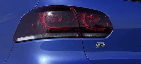 Modelos R de Volkswagen, ¿diésel y con tracción total? Todo puede ser