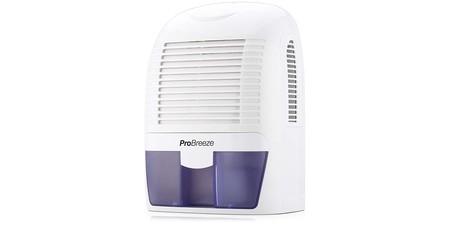 Pro Breeze Pb 03 Eu
