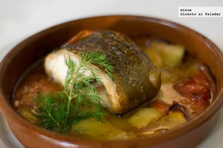 Restaurante la mussola - 4
