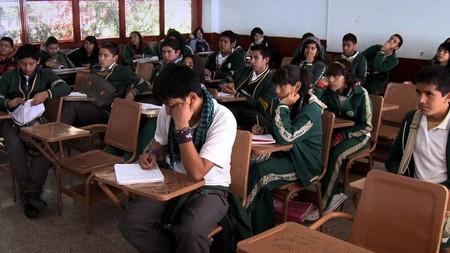 """Regresan las clases en la """"nueva normalidad"""": comenzarán el 10 de agosto y el nuevo ciclo escolar comienza el 21 de septiembre"""