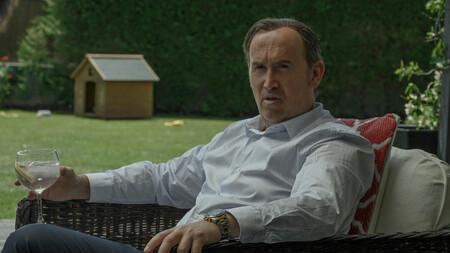 'Venga Juan': HBO Max lanza las primeras imágenes de la temporada 3 de la comedia política protagonizada por Javier Cámara