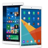 Oferta Flash: tablet Teclast X80 Pro por 59,26 euros y envío gratis