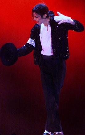 Michael Jackson8