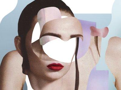 ME by Meliá firma la colaboración con el artista español RAFAFANS