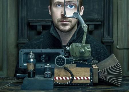 Crean una inteligencia artificial con la que afirman que se puede predecir tu personalidad escaneando tus ojos