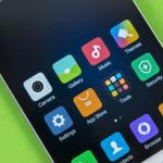 Xiaomi acapara el mercado chino y supera a todos sus competidores por mucho