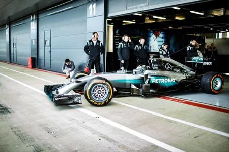 Lorenzo F1 1