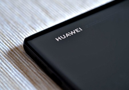Estados Unidos comenzará a emitir licencias a las empresas que quieran vender a Huawei