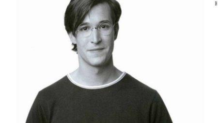 A Noah Wyle le encantaría volver a protagonizar la vida de Steve Jobs