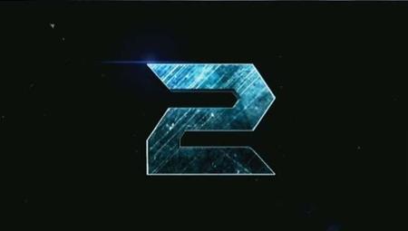 Metal Gear Rising 2 podría ser una realidad