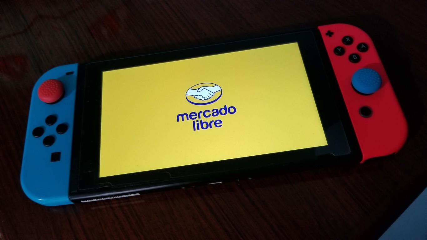 c276fd0d74e93 El iPhone de 2014 fue lo más buscado en Mercado Libre México en 2018  lo  más vendido