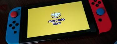 El iPhone de 2014 fue lo más buscado en Mercado Libre México en 2018; lo más vendido, el Nintendo Switch