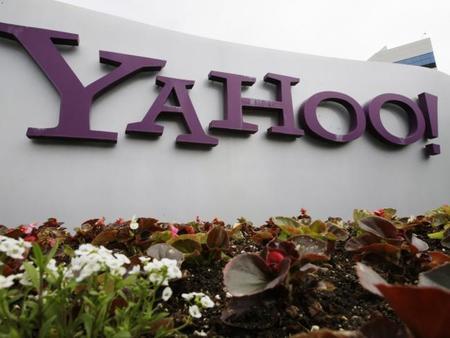 Yahoo APP se actualiza con novedades para disfrutar de revistas digitales