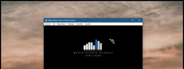 Uno de los mejores reproductores multimedia, para muchos hasta mejor que VLC, podría dejar de existir pronto