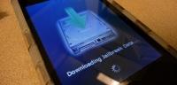 Apple quiere acabar con el jailbreak de una vez por todas