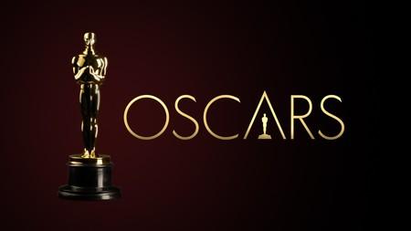 La entrega del Premio Óscar se retrasa hasta abril de 2021 debido a la pandemia de COVID-19