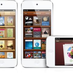 Foto 20 de 25 de la galería nuevo-ipod-touch-5g en Xataka