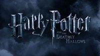 'Harry Potter y Las Reliquias de la Muerte', fotos del rodaje del epílogo