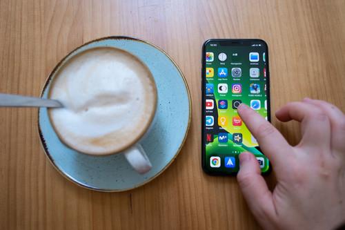 La App Store de iOS sigue liderando en ingresos en un 2019 con Disney+ como protagonista