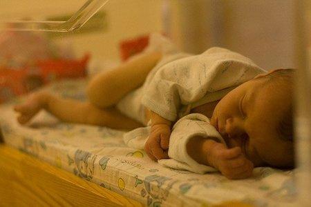 b3d83f295 Dónde comprar ropa para bebés prematuros