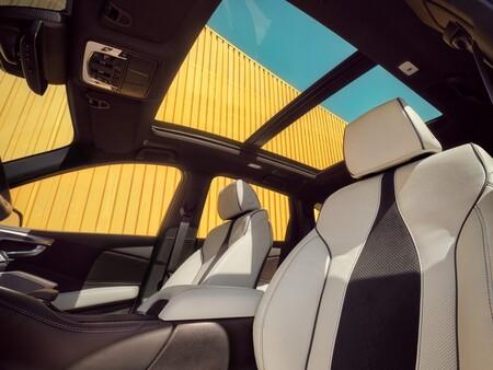 Acura Rdx 2022 21