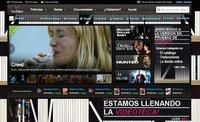 Voddler: Cómo es el nuevo videoclub gratuito vía streaming