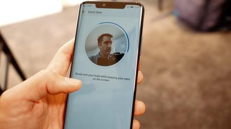 Huawei Mate 20 Series 12