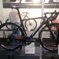 Foto 26 de 31 de la galería festibike-2013-bicicletas en Vitónica
