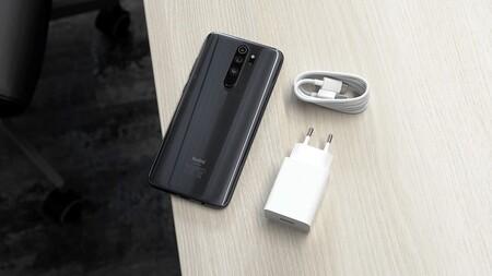 Xiaomi abandona a estos móviles: a partir del 27 de noviembre se dejarán de actualizar para siempre