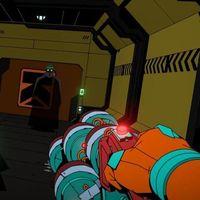 Void Bastards, el sucesor espiritual de juegos como Bioshock o System Shock 2 con gráficos cel shading, saldrá en mayo