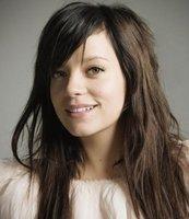 ¡Lily Allen está embarazada!