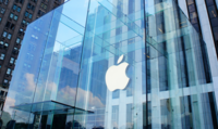 Apple sigue los pasos de Amazon y empieza a probar entregas de un sólo día en su tienda online