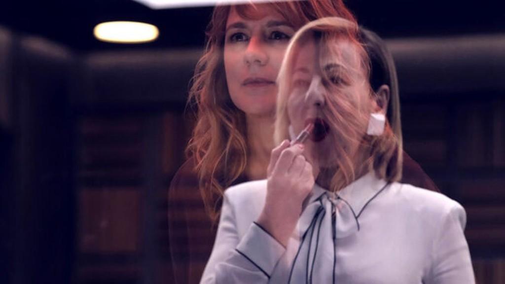 'Criminal': un estupendo thriller para Netflix que exprime el procedimental gracias a un inspirado reparto