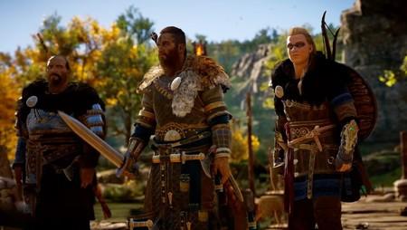 Ubisoft afirma que sus juegos para PS5 y Xbox Series X no subirán de precio este año