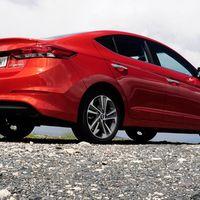 Hyundai y Kia Motors retirarán 240.000 vehículos por defectos de seguridad en Corea del Sur