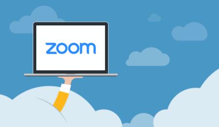 Zoom tendrá soporte nativo para el chip M1 de Apple a partir de hoy mismo [Actualizado: ya disponible]