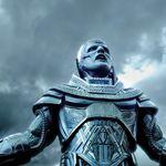 Edición USA: Bryan Singer también quiere chafar los 'X-Men' televisivos, la precuela de 'Arrested Development' y más