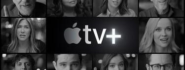 Prepárate para Apple TV+: cómo hacerse miembro, dispositivos compatibles y otras cosas a tener en cuenta