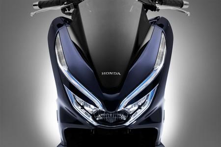 Honda Pcx 2018 011