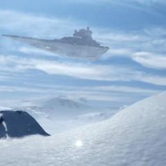 Foto 4 de 13 de la galería star-wars-battlefront-beta en Xataka México