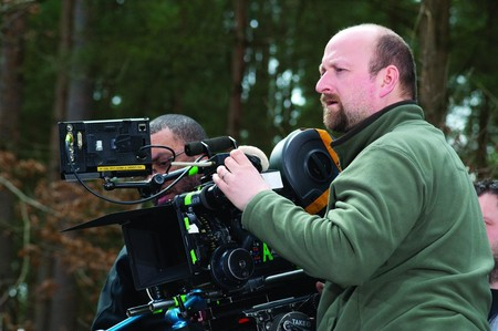MoviePass ficha a Neil Marshall para poner en marcha su nuevo proyecto como productora