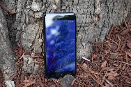 Asus Zenfone 3 Zoom Analisis 2