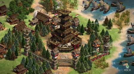 Age Of Empires 4k De 2