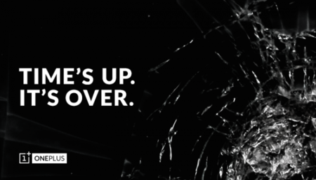 Ahora puedes donar tu teléfono a una ONG en lugar de destrozarlo, OnePlus