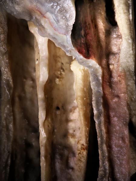 Neandertales Pinturas 01