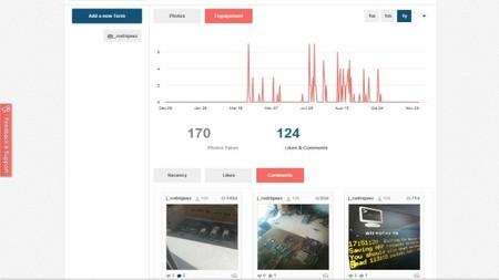 Analitica web para instagram empresas-1